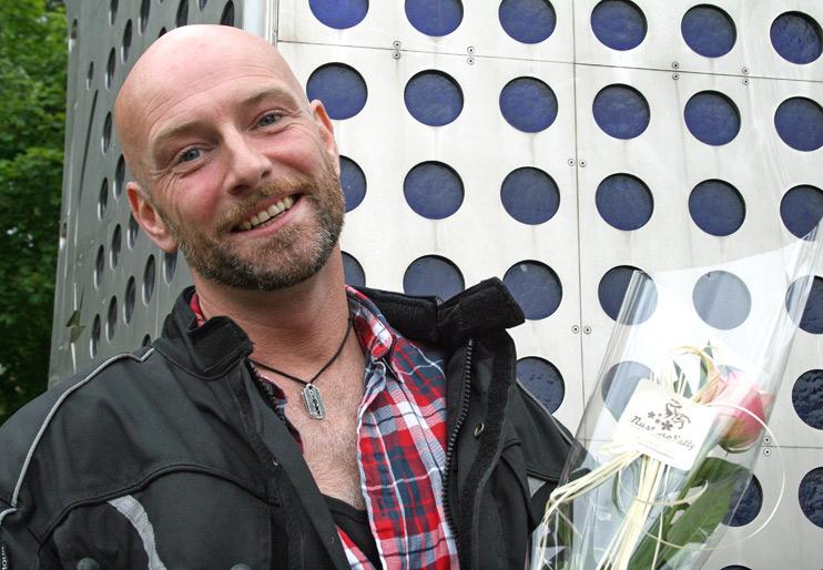 anal sex escort homo nakenbilder norske gutter