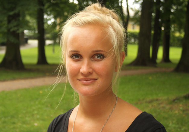 Katolske dating gratis