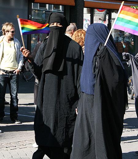 trondheim vi gutter homoseksuell