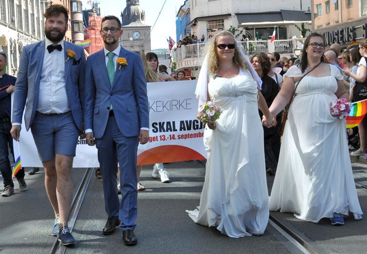 møteplass for gifte skibukser dame