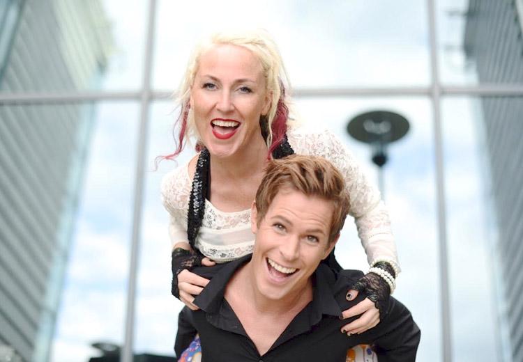 melodi grand prix 2012 sex butikk oslo