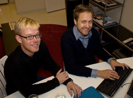 homoseksuell muslim i norge voksen pikk