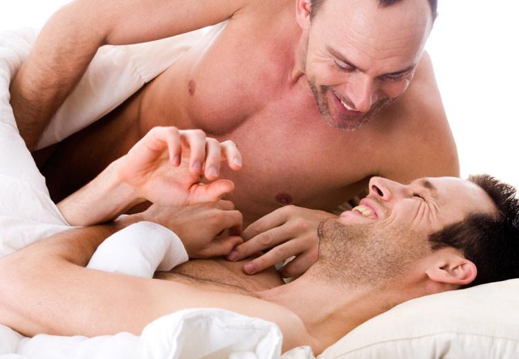sexdate norge par bondage sex
