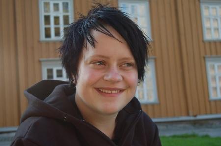 homo bella lesbisk