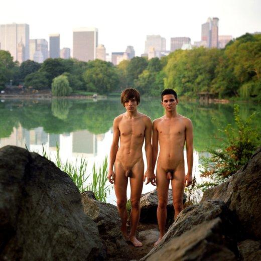 pene homo menn erotiske gutter
