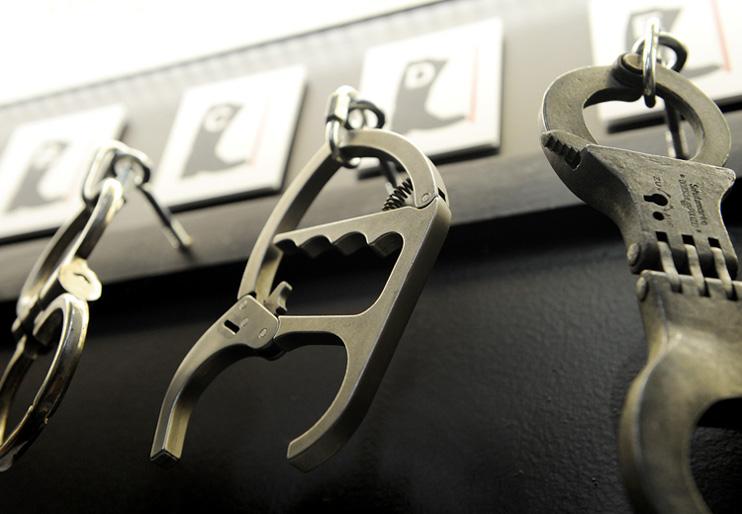 Homofile online dating nettsteder